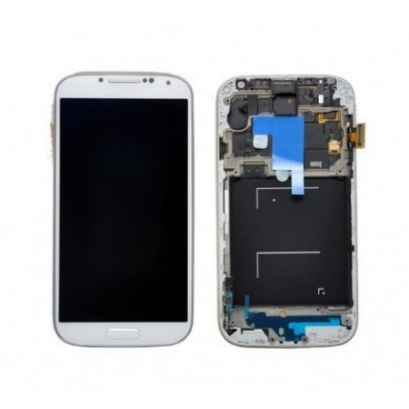 LCD I9500 GALAXY S4 SAMSUNG