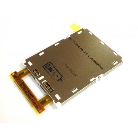 LCD B310 B312 SAMSUNG