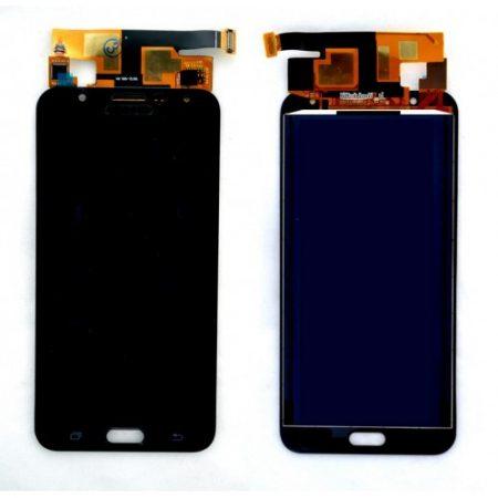 LCD J7 (TFT) GALAXY SAMSUNG