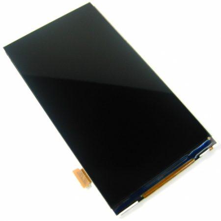 LCD G530 G531 G532 GRAND PRIME J2 PRIME SAMSUNG