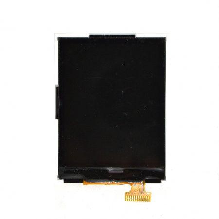 LCD C1 108 NOKIA
