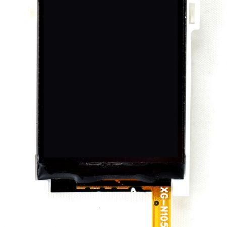 LCD 105 (2017) NOKIA