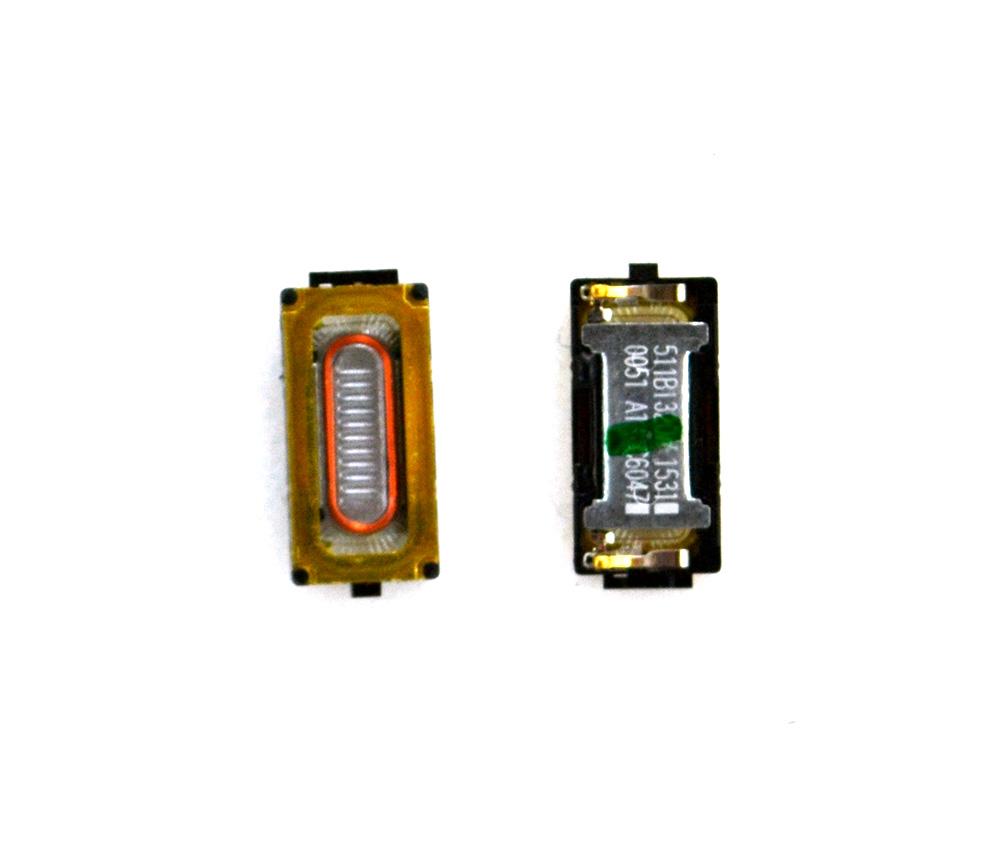 اسپیکر مکالمه NOKIA 500 LUMIA N108 N515 N800 N920