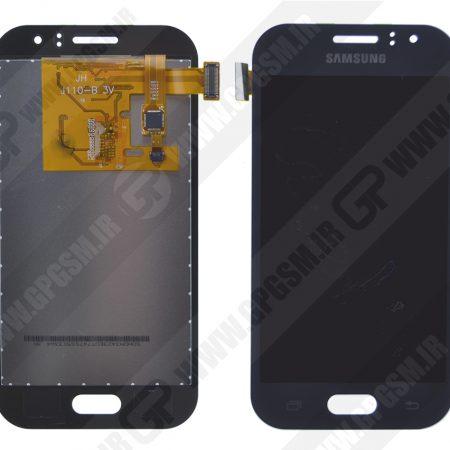 LCD J110 TFT METAL