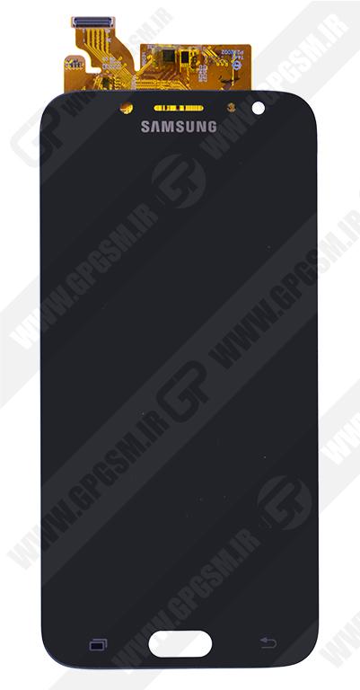 LCD J730 TFT
